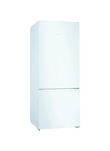 Profilo Profilo Bd3076Wfvn Altan Donduruculu Buzdolabı 186X75 Cm No Frost Renkli